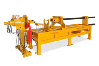 Category Hydraulic Cylinder Service Equipment Products