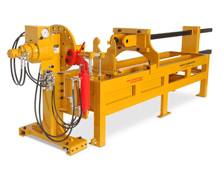 HCS-40 Bench