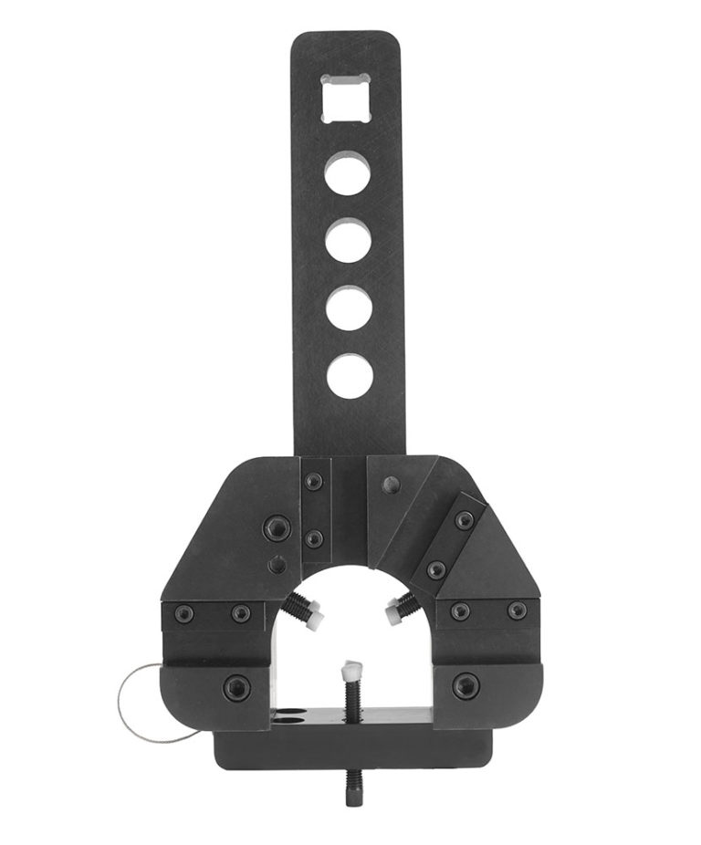 RGS-325 Spanner Wrench Front